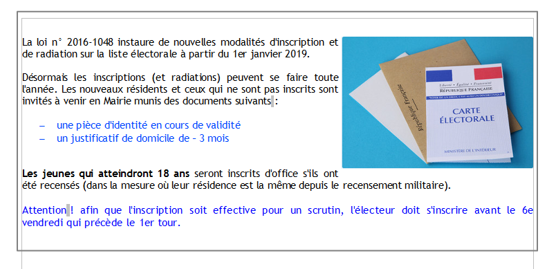 inscription_liste_eelectorale.PNG