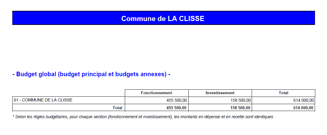 budget_2020-1.png