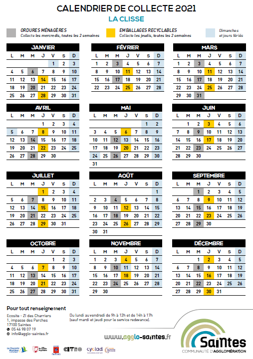 calendrier_om_2021.png